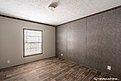 Pure 16562U Bedroom