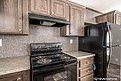 Pure 16562U Kitchen