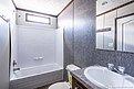 Pure 14663U Bathroom