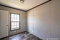 Pure 14663U Bedroom