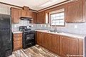Pure 14663U Kitchen