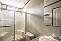 Pure 16663U Bathroom