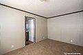 Pure 16663U Bedroom