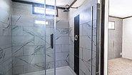 Pegasus 16763H Bathroom