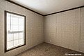 Pegasus 16763H Bedroom
