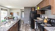 Pure 16763U Kitchen