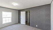 Pure 16763U Bedroom
