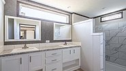 Pegasus 16763S Bathroom