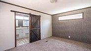 Pegasus 16763S Bedroom