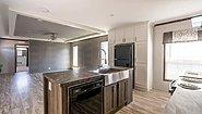 Pegasus 16763S Kitchen