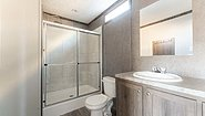 Economy 16763Z Bathroom