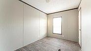 Economy 16763Z Bedroom
