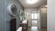 Pure 28483U Bathroom