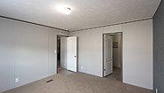 Pure 28483U Bedroom