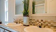 Inspiration 28483I Bathroom