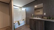 Pure 28563U Bathroom