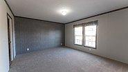 Pure 28563U Bedroom