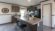 Pure 28563U Kitchen