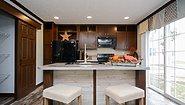 Velocity 28563K Kitchen