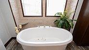 Velocity 28563K Bathroom