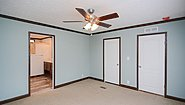 Velocity 28563K Bedroom