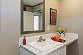 Pegasus 28643S Bathroom