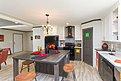 Pegasus 28643S Kitchen
