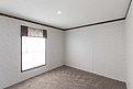Pegasus 28643S Bedroom