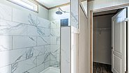 Pure 28663U Bathroom