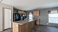 Pure 28663U Kitchen