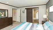 Pegasus 28684S Bedroom