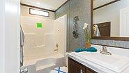 Pegasus 28684S Bathroom