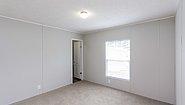 Pure 28764U Bedroom