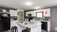 Pure 28764U Kitchen