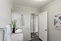 Pure 28764U Bathroom