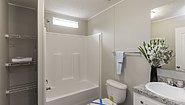 Pure 28764U Bathroom