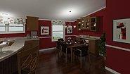 Inspiration 28764I Kitchen