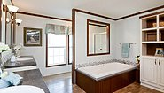 Velocity 32763V Bathroom
