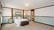 Velocity 32763V Bedroom