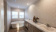 Pegasus 28764S Bathroom