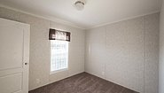 Pegasus 28764S Bedroom