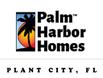 Plant City, FL