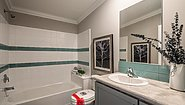 Palm Harbor Plant City La Belle IV TL40764B Bathroom