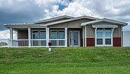 Palm Harbor Plant City La Belle IV TL40764B Exterior