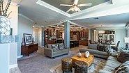 Palm Harbor Plant City Tradewinds TL40684B Interior