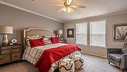 Palm Harbor Plant City Malibu 30603B Bedroom