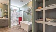 Collins Craft The Highland Ridge Bathroom