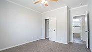 Collins Craft The Highland Ridge Bedroom
