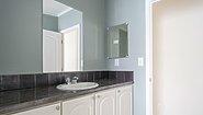 Collins Craft The Lake Ridge Bathroom