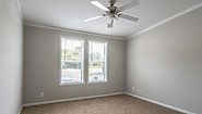 Collins Craft The Lake Ridge Bedroom